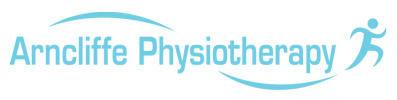 Arncliffe Physiotherapy